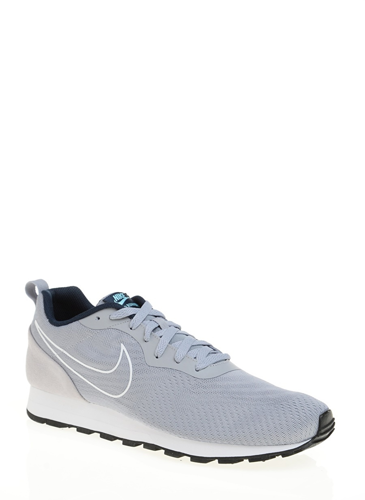 new product d77f3 58072 Nike Nike Md Runner 2 Eng Mesh Siyah ...